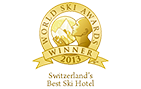 World Ski Awards 2013 (1)