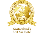 Worldskiaward